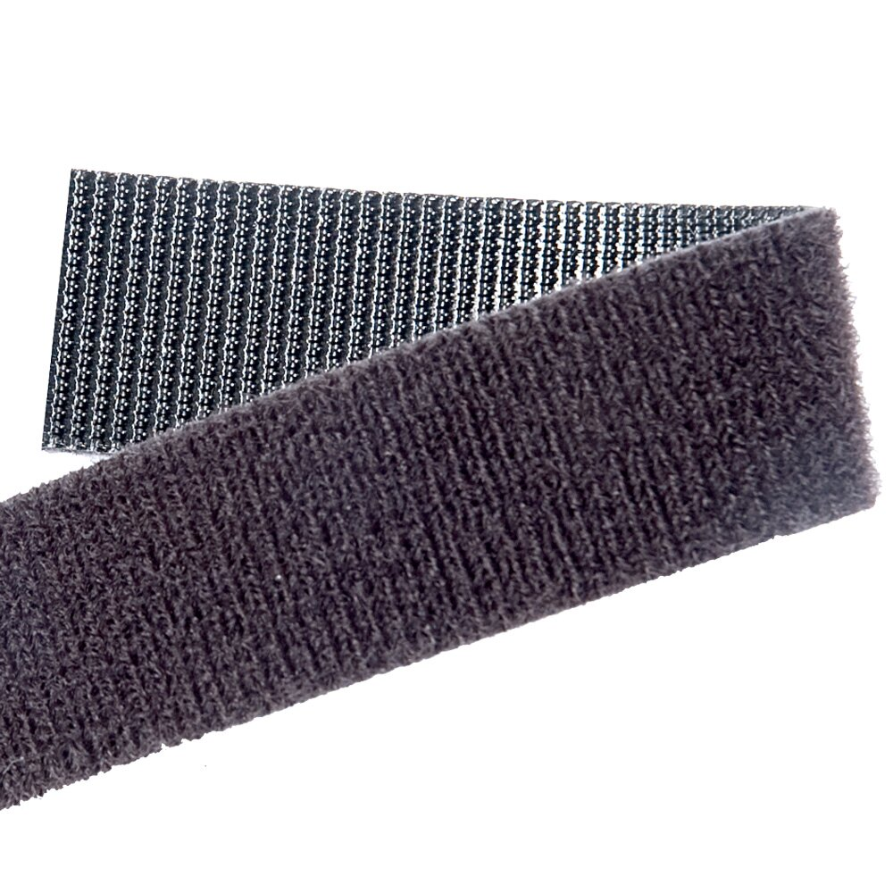 VELCRO® Brand One-Wrap Cable Strap - 180 inches