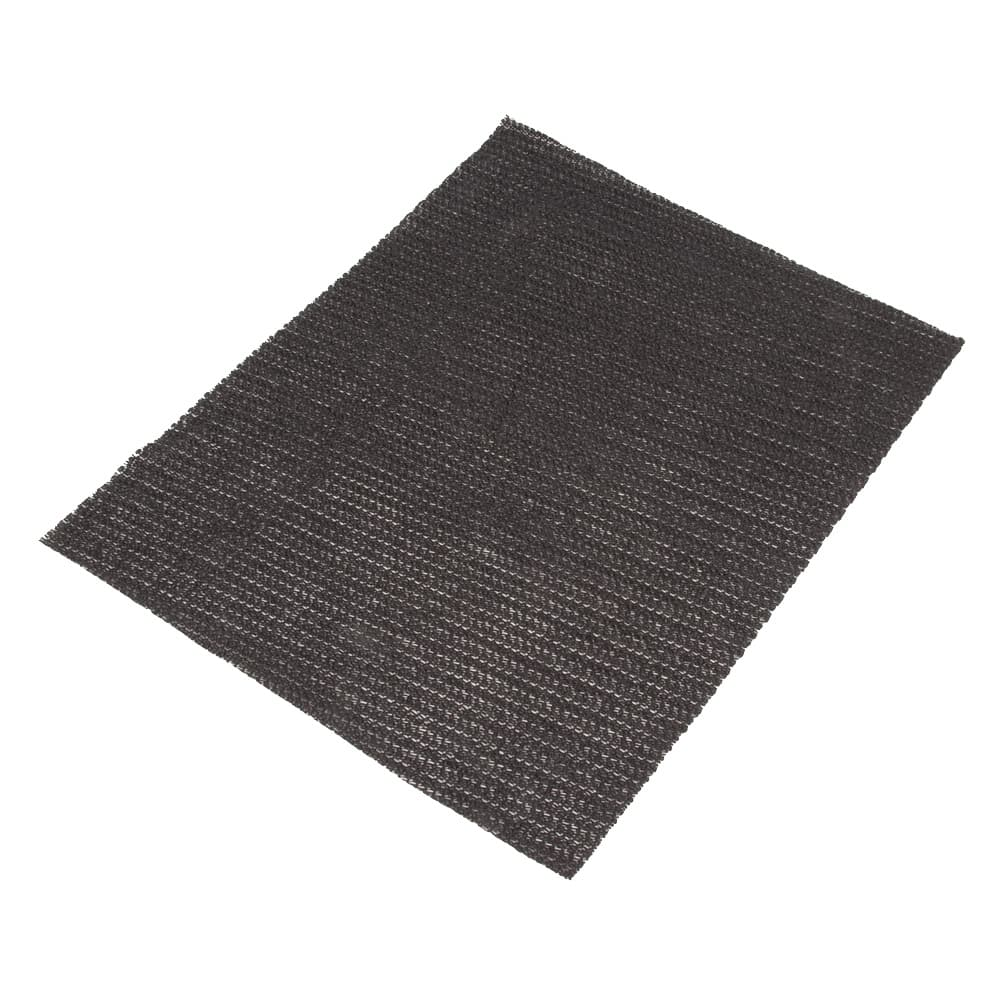 Thick Anti Slip Mat