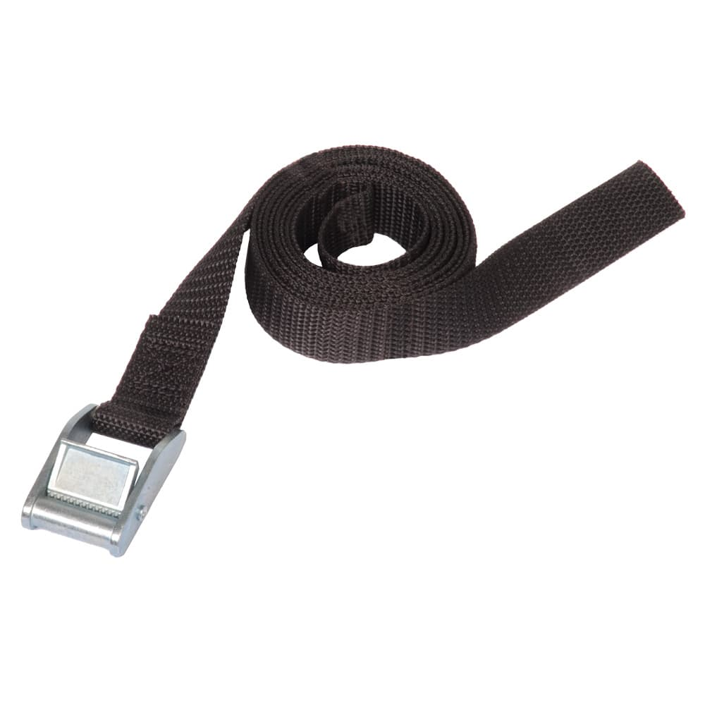 Heavy Duty Transport Strap