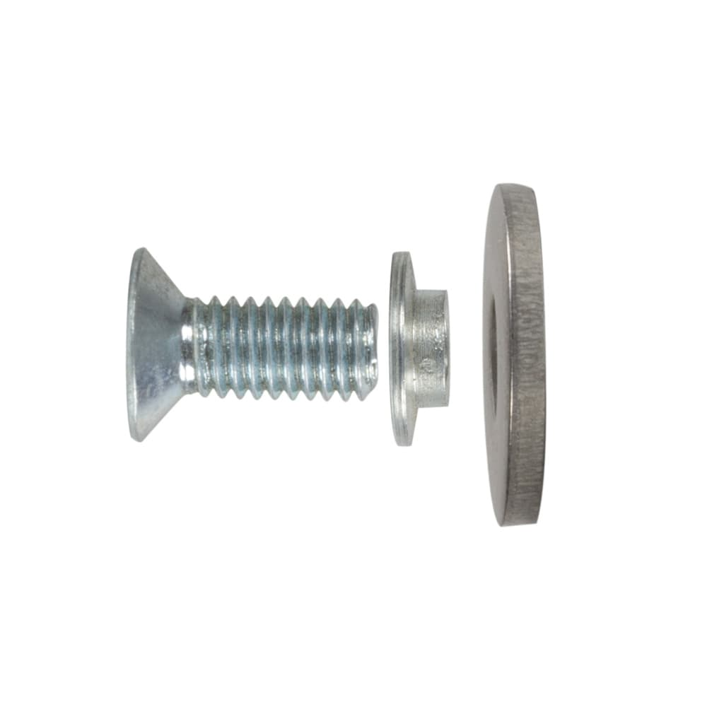 Shoulder Screw Kit